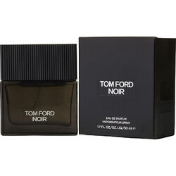Tom Ford TOM FORD NOIR by Tom Ford (MEN)