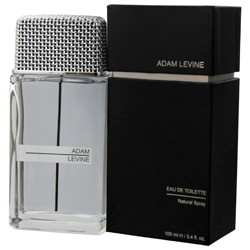 Adam Levine ADAM LEVINE by Adam Levine (MEN)