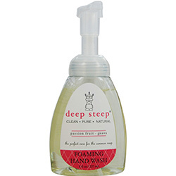 Deep Steep DEEP STEEP by Deep Steep (UNISEX)
