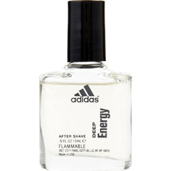 Adidas ADIDAS DEEP ENERGY by Adidas (MEN)