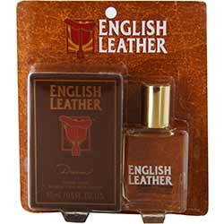 Dana ENGLISH LEATHER by Dana (MEN)