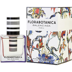 Balenciaga FLORABOTANICA by Balenciaga (WOMEN)