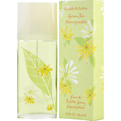 Elizabeth Arden GREEN TEA HONEYSUCKLE by Elizabeth Arden (WOMEN)