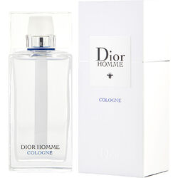 Christian Dior DIOR HOMME (NEW) by Christian Dior (MEN)