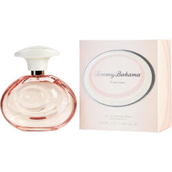 Tommy Bahama TOMMY BAHAMA FOR HER by Tommy Bahama (WOMEN)