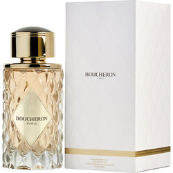 Boucheron BOUCHERON PLACE VENDOME by Boucheron (WOMEN)