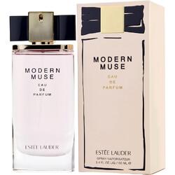 Estee Lauder MODERN MUSE by Estee Lauder (WOMEN)