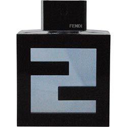 Fendi FENDI FAN DI FENDI ACQUA by Fendi (MEN)