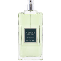 Guerlain VETIVER EXTREME by Guerlain (MEN)