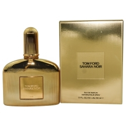 Tom Ford TOM FORD SAHARA NOIR by Tom Ford (MEN)