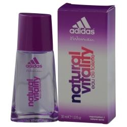 Adidas ADIDAS NATURAL VITALITY by Adidas (WOMEN)