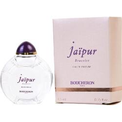 Boucheron JAIPUR BRACELET by Boucheron (WOMEN)