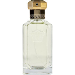 Gianni Versace DREAMER by Gianni Versace (MEN)