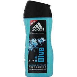 Adidas ADIDAS ICE DIVE by Adidas (MEN)