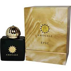 Amouage AMOUAGE EPIC by Amouage (WOMEN)