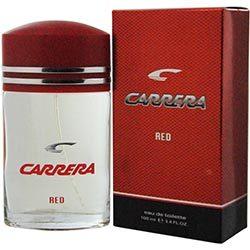 Vapro International CARRERA RED by Vapro International (MEN)