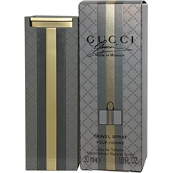 Gucci GUCCI MADE TO MEASURE by Gucci (MEN)