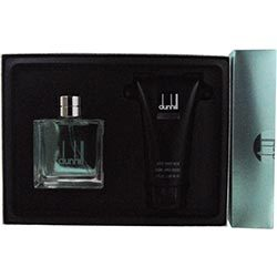 Alfred Dunhill DUNHILL FRESH by Alfred Dunhill (MEN)