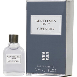 Givenchy GENTLEMEN ONLY by Givenchy (MEN)