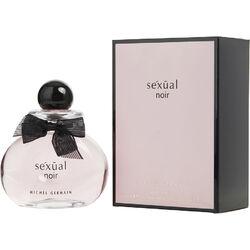 Michel Germain SEXUAL NOIR by Michel Germain (WOMEN)