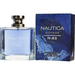 Nautica NAUTICA VOYAGE N-83 by Nautica (MEN)