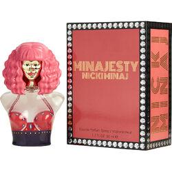 Nicki Minaj NICKI MINAJ MINAJESTY by Nicki Minaj (WOMEN)