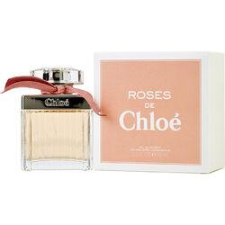 Chloe ROSES DE CHLOE by Chloe (WOMEN)