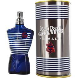 Jean Paul Gaultier JEAN PAUL GAULTIER IN LOVE by Jean Paul Gault