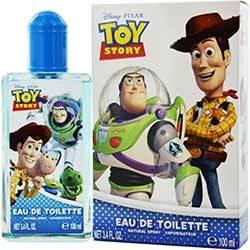 Disney TOY STORY by Disney (UNISEX)