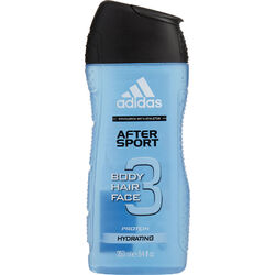 Adidas ADIDAS AFTER SPORT by Adidas (MEN)