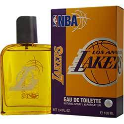 Air Val International NBA LAKERS by Air Val International (MEN)
