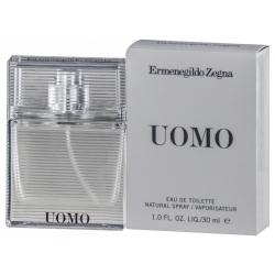 Ermenegildo Zegna ZEGNA UOMO by Ermenegildo Zegna (MEN)