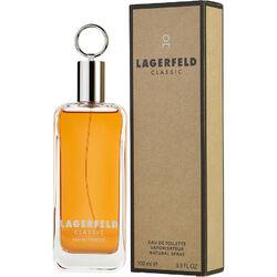 Karl Lagerfeld LAGERFELD by Karl Lagerfeld (MEN)