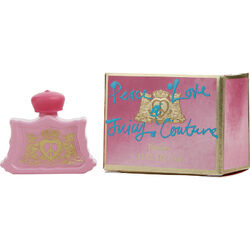 Juicy Couture PEACE LOVE & JUICY COUTURE by Juicy Couture (WOMEN
