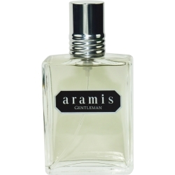 Aramis ARAMIS GENTLEMAN by Aramis (MEN)