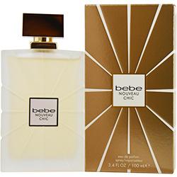Bebe BEBE NOUVEAU CHIC by Bebe (WOMEN)