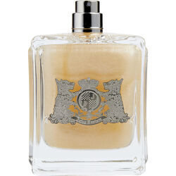 Juicy Couture JUICY COUTURE FROSTY COUTURE by Juicy Couture (WOM