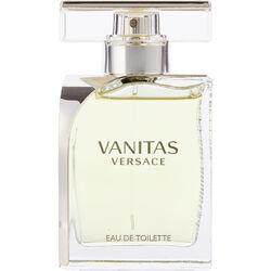 Gianni Versace VANITAS VERSACE by Gianni Versace (WOMEN)