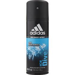 Adidas ADIDAS ICE DIVE by Adidas (MEN)