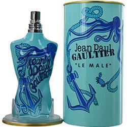 Jean Paul Gaultier JEAN PAUL GAULTIER SUMMER by Jean Paul Gaulti