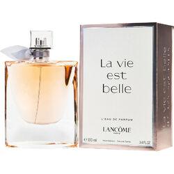Lancome LA VIE EST BELLE by Lancome (WOMEN)