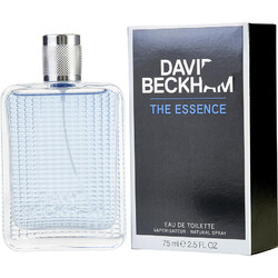David Beckham DAVID BECKHAM ESSENCE by David Beckham (MEN)