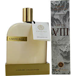 Amouage AMOUAGE LIBRARY OPUS VIII by Amouage (WOMEN)