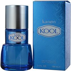 Kanon KANON KOOL by Kanon (MEN)