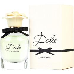 Dolce & Gabbana DOLCE by Dolce & Gabbana (WOMEN)