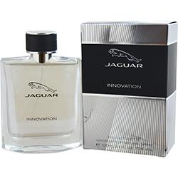 Jaguar JAGUAR INNOVATION by Jaguar (MEN)