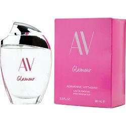 AV GLAMOUR by (WOMEN)