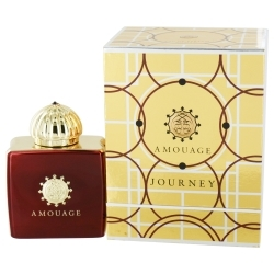 Amouage AMOUAGE JOURNEY by Amouage (WOMEN)