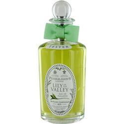 Penhaligon's PENHALIGON'S LILY OF THE VALLEY by Penhaligon's (WO