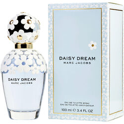 Marc Jacobs MARC JACOBS DAISY DREAM by Marc Jacobs (WOMEN)